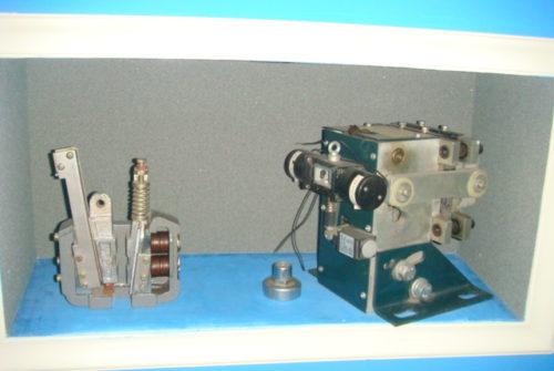 QB-af-05
